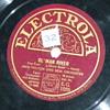 More Vintage 78 RPMS