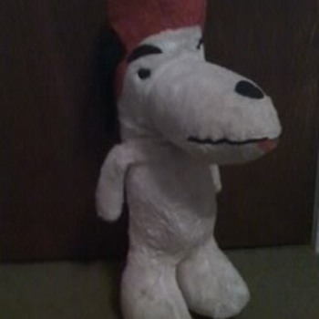 Vintage Snoopy - Comic Books