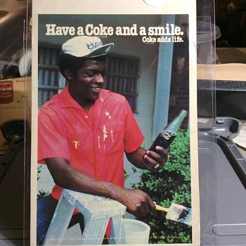 KooL  Drink  - Advertising