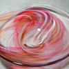 Kosta Boda Art Glass