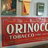 Orinoco Tobacco