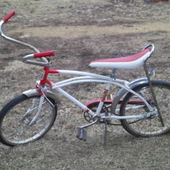 One of my favorite youth bikes - Sporting Goods