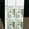 1973 Copernicus 8¢ Stamps
