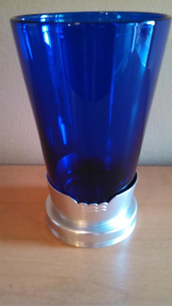 Art deco kensington ware gainsborough vase collectors weekly reviewsmspy