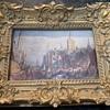 J. M. W. Turner Watercolor Print