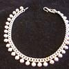 Silver 925 Bracelet- Bali Indonesia