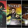 Elvis 60 Years Of Rock 'N Roll