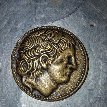 Coin - World Coins