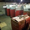 1940's & 1950's Coca-Cola Machines Before Restoration, After Pictures Coming Soon....