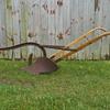 Updated John Deere plow pics