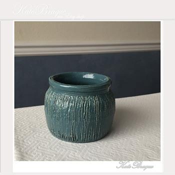 Akiko Pottery - Pottery