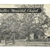 BoyScout postcards Irondale MO