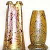 Kralik Bacillum glass.