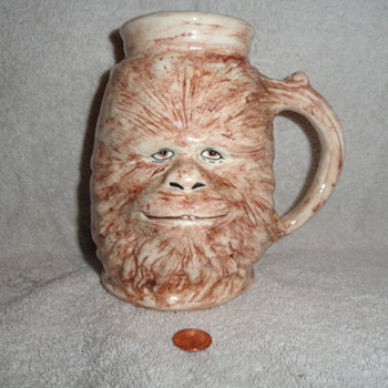 Star Wars Cup Made 1979