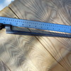 Flea Market Find a Mosin-Nagant 4 side Socket Bayonet