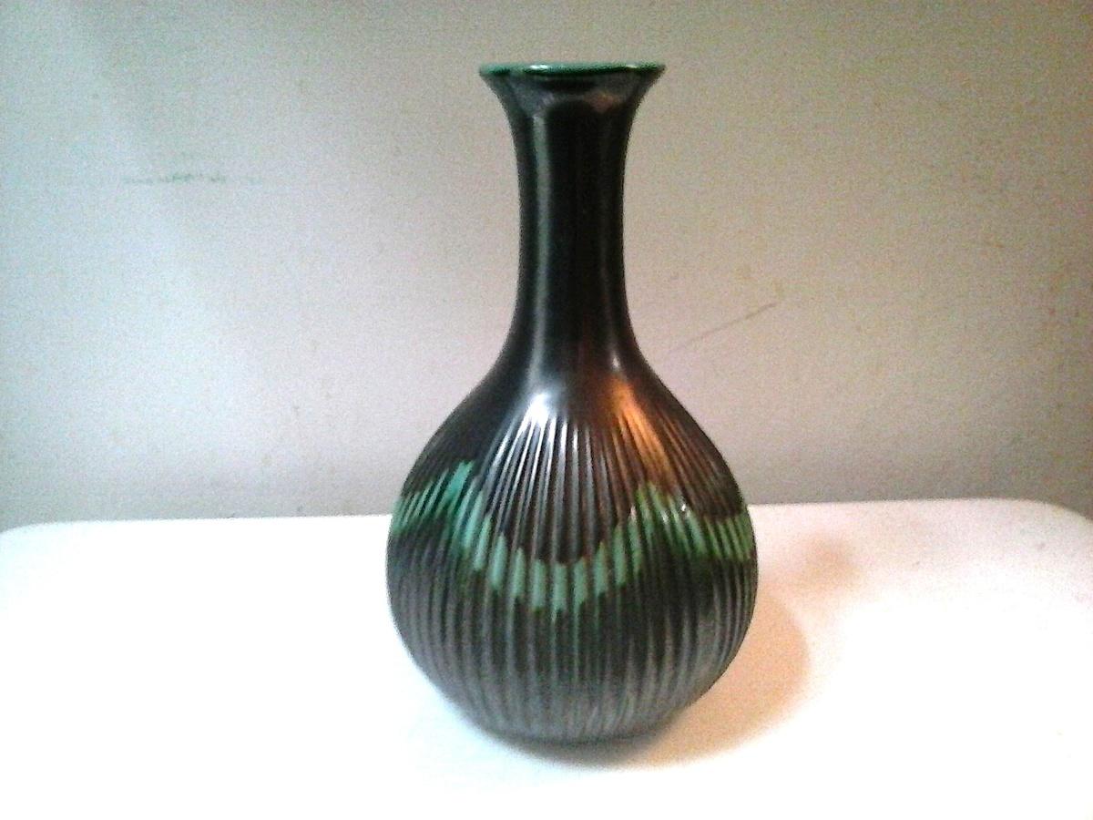 bornholms keramik Bornholms Keramik /