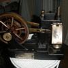 Vacuum Rotor Engine