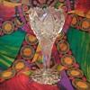 Imperial Glass #404 (AKA: Thunderbolt) c1909? :^D