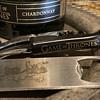 Game of Thrones Corkscrew and Bottle Opener