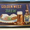 Golden West Brew