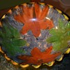 Oaxaca Drip Bowl