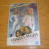 CHARLIES ANGELS 1977 FARRAH FAWCET DOLL