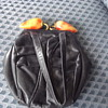 vintage Jolles hand bag