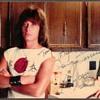 """Joe Lynn Turner """"Rainbow"""" Autographed Photo"""
