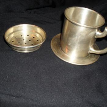 Help identifying this item