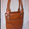 Yves Saint Laurent Vintage  Handbag 1980's?