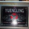 Yuengling bar signs