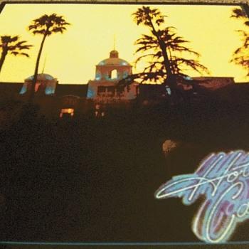 """12"""" VINYL DISC....#65 - Records"""