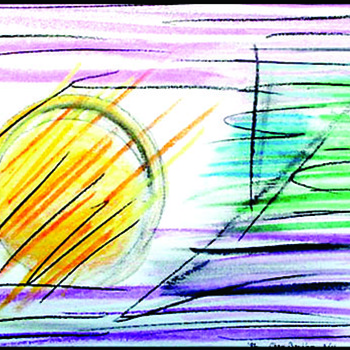 More drawings - Fine Art