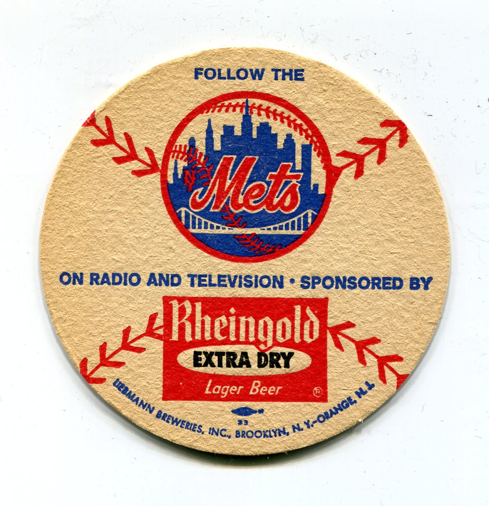 Vintage Beer Coasters Collectors Weekly