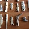 My colección