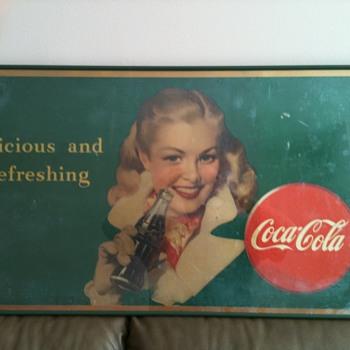 coca cola ads - Coca-Cola