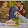 Mr. Blandings Builds His Dream House Original Lobby Cards 1938 Cary Grant And Myrna Loy