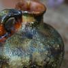 Marei Mid Century Modern Vase