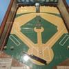 Bally Big Inning 1958 Pitch & Bat