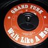 45 RPM SINGLE....#8
