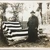 Civil War Veteran, Samuel Winner