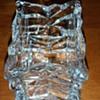 Rosenthal Crystal