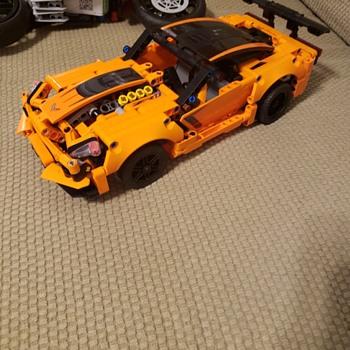 $1.99 Lego - Toys