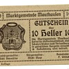 Mauthausen Austria