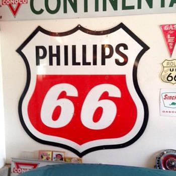 Phillips again?