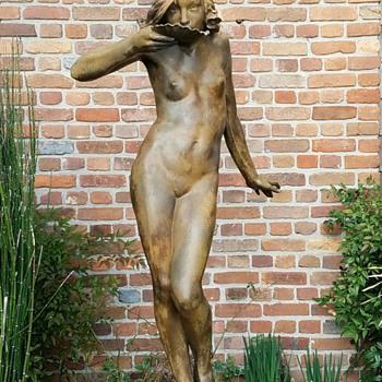 Hermitage Museum & Gardens - Fine Art