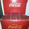 Coca-Cola Coolers & Carriers