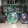 wheaton bottles