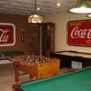 """My """"Coke Room"""""""