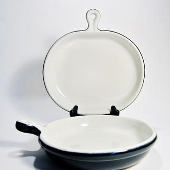 DAVID GIL - USA  - Pottery
